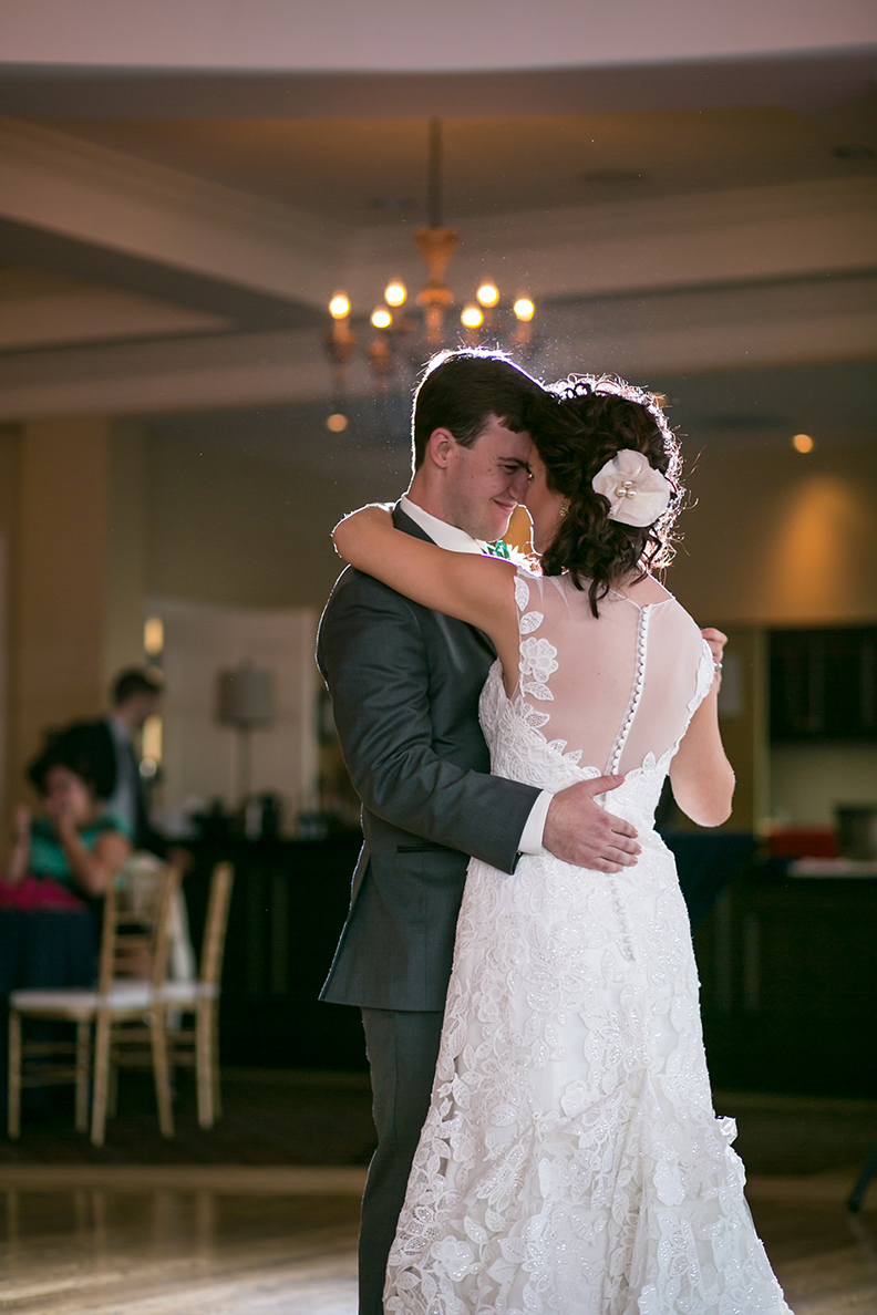 adam-szarmack-riverhouse-wedding-photographer-IMG_4685.jpg