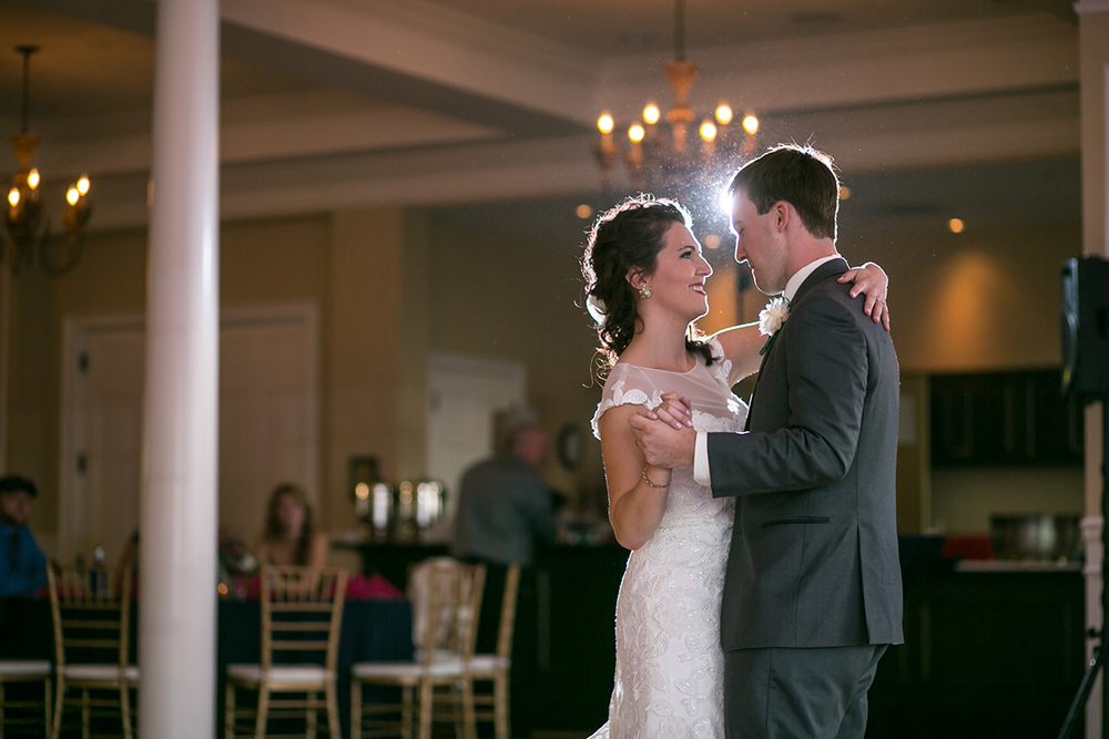 adam-szarmack-riverhouse-wedding-photographer-IMG_4707.jpg