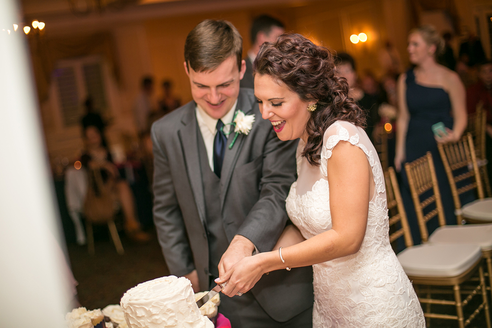 adam-szarmack-riverhouse-wedding-photographer-IMG_4842.jpg