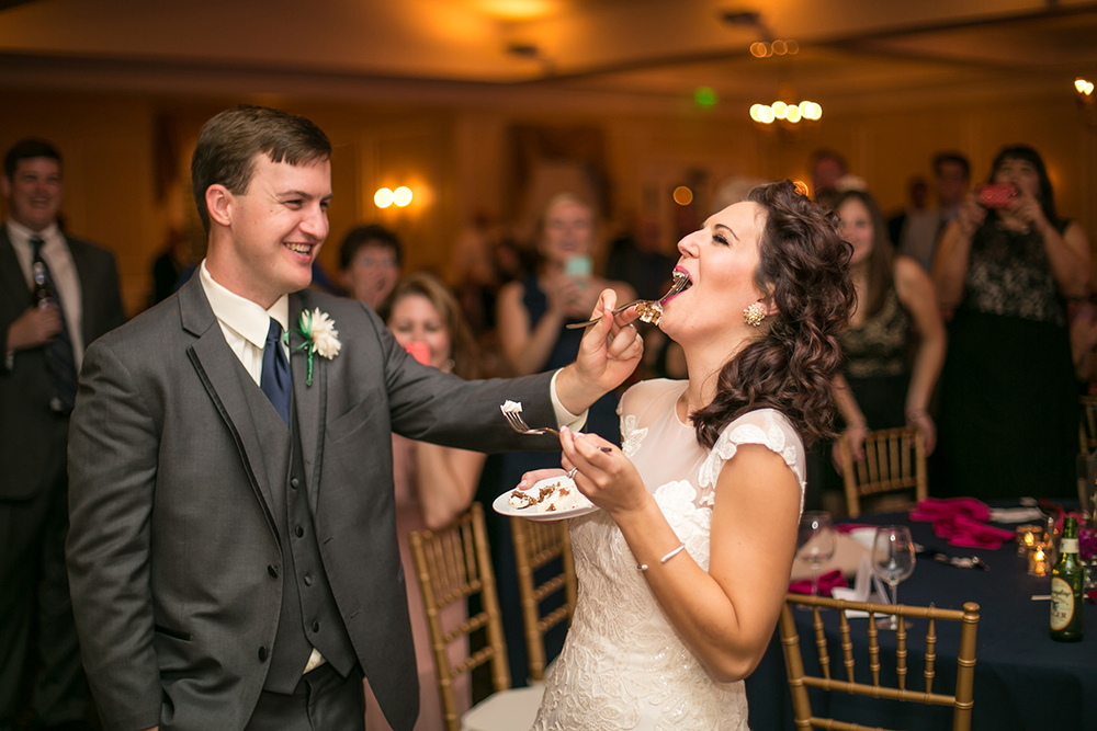adam-szarmack-riverhouse-wedding-photographer-IMG_4850.jpg