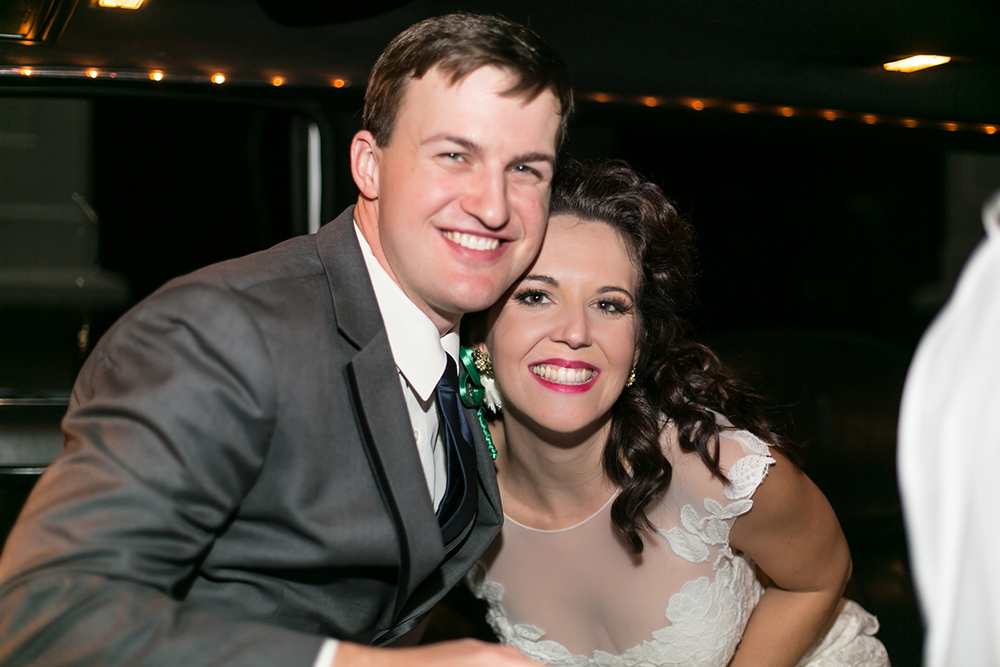 adam-szarmack-riverhouse-wedding-photographer-IMG_5056.jpg