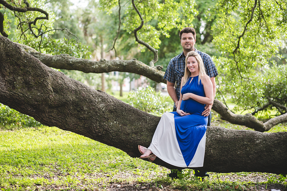 adam-szarmack-maternity-photographer-IMG_3825.jpg