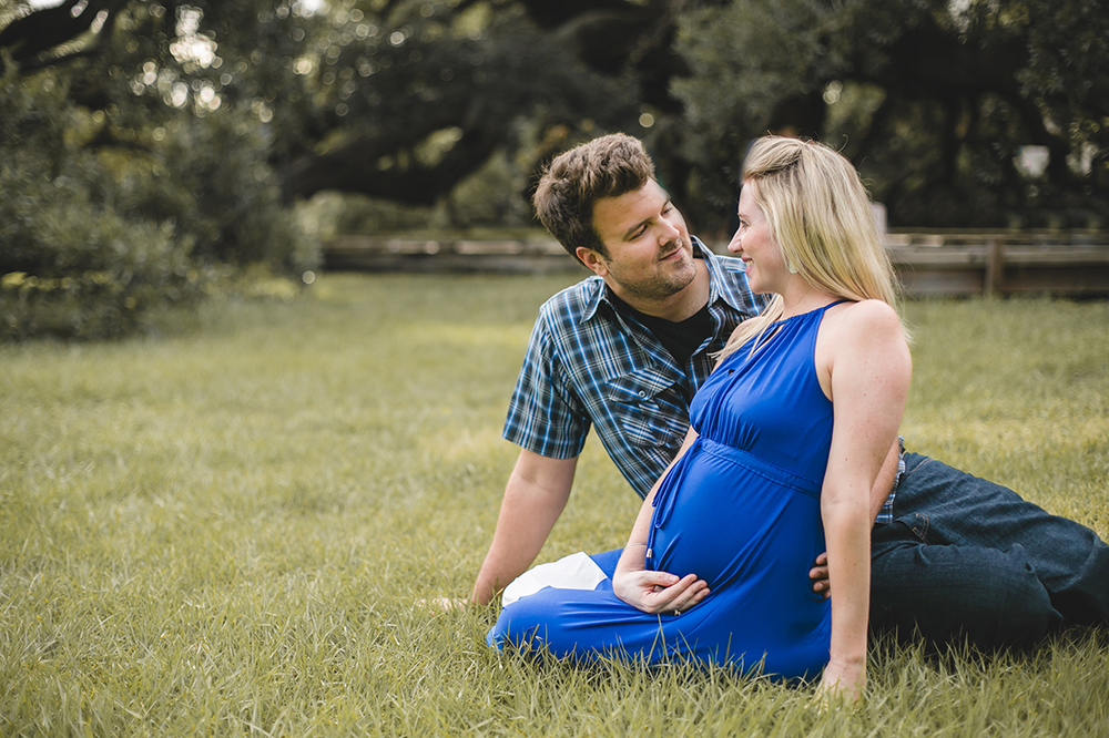 adam-szarmack-maternity-photographer-IMG_3866.jpg