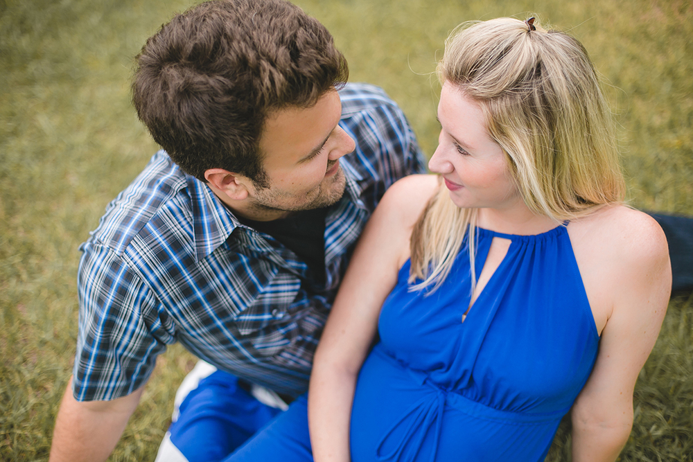 adam-szarmack-maternity-photographer-IMG_3868.jpg