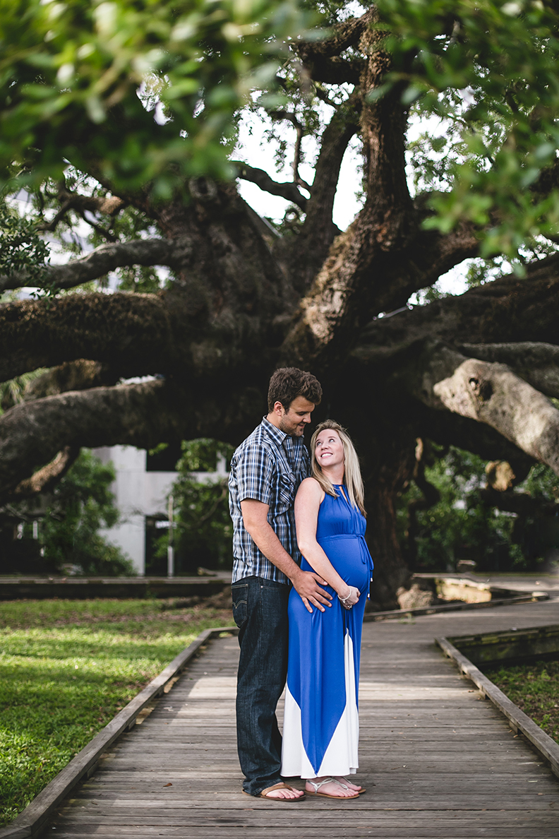 adam-szarmack-maternity-photographer-IMG_3888.jpg