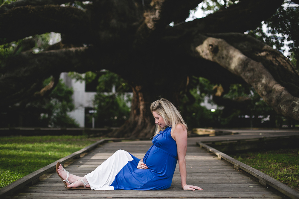 adam-szarmack-maternity-photographer-IMG_3904.jpg