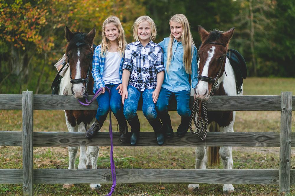 adam-szarmack-jacksonville-family-photographer-IMG_6224.jpg