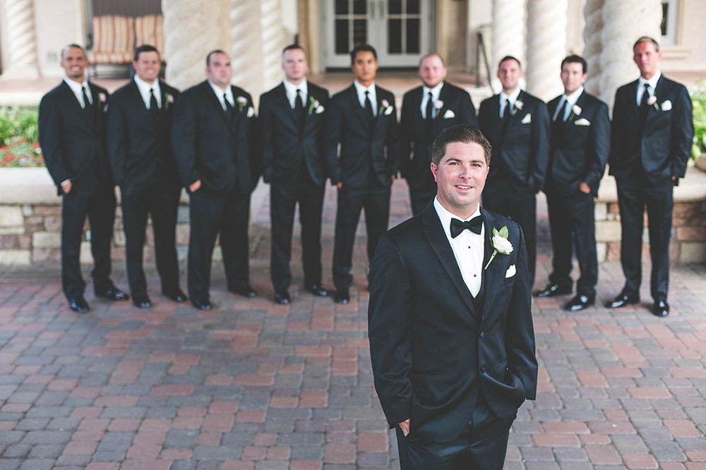 adam-szarmack-tpc-sawgrass-wedding-ponte-vedra-photographer-IMG_3069.jpg