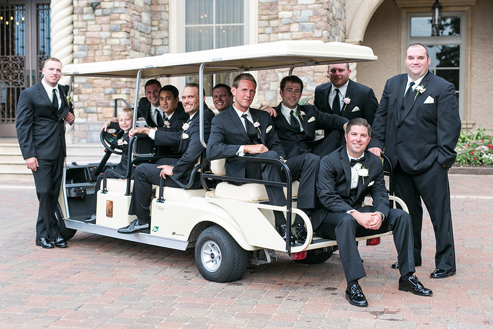 adam-szarmack-tpc-sawgrass-wedding-ponte-vedra-photographer-IMG_3099.jpg