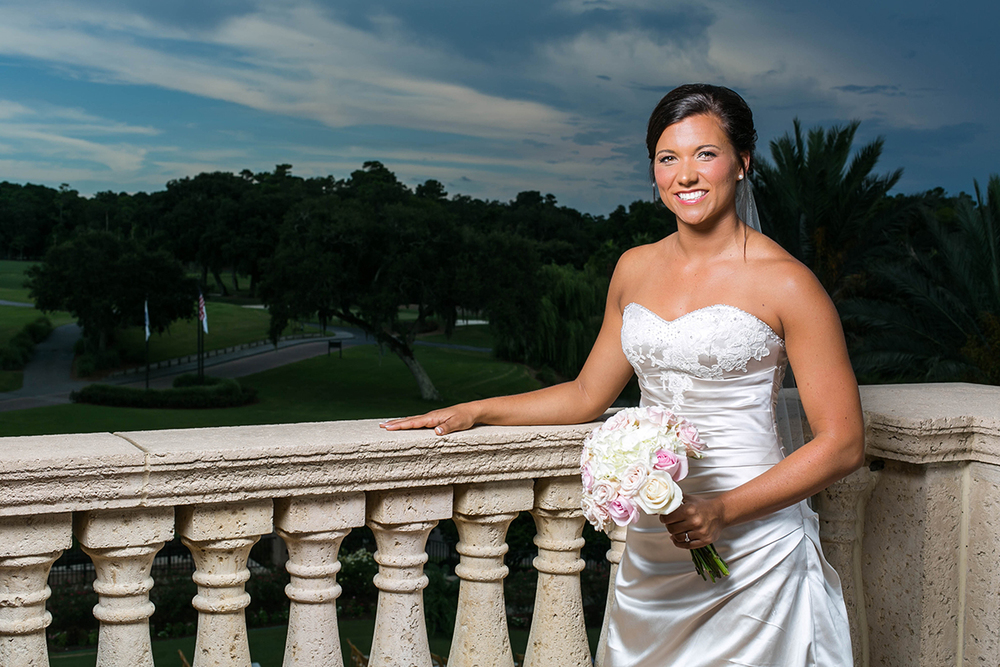adam-szarmack-tpc-sawgrass-wedding-ponte-vedra-photographer-IMG_3106.jpg