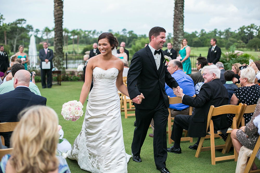 adam-szarmack-tpc-sawgrass-wedding-ponte-vedra-photographer-IMG_3257.jpg