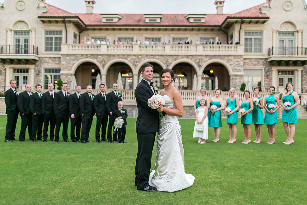adam-szarmack-tpc-sawgrass-wedding-ponte-vedra-photographer-IMG_3295.jpg