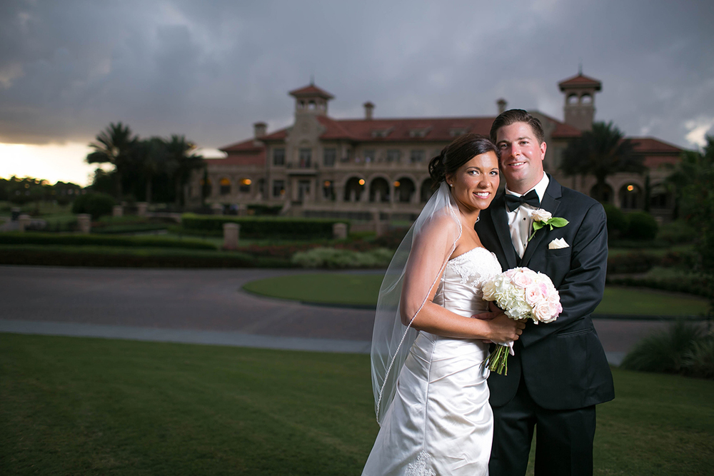 adam-szarmack-tpc-sawgrass-wedding-ponte-vedra-photographer-IMG_3313.jpg