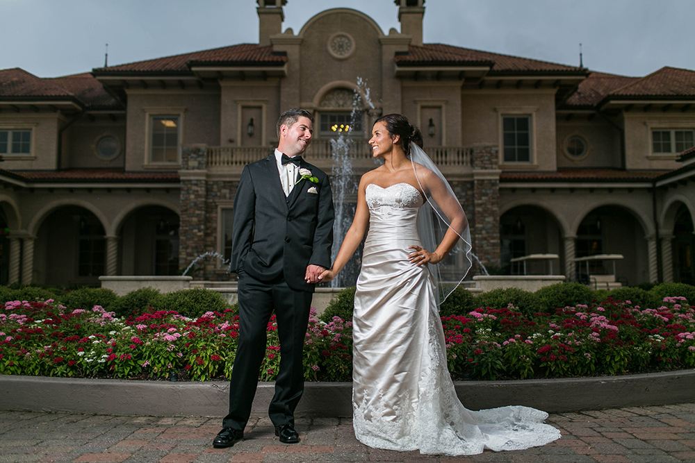 adam-szarmack-tpc-sawgrass-wedding-ponte-vedra-photographer-IMG_3343.jpg