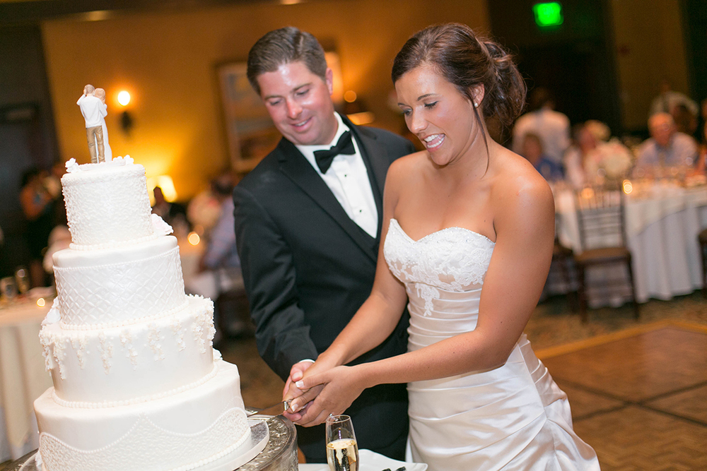 adam-szarmack-tpc-sawgrass-wedding-ponte-vedra-photographer-IMG_3463.jpg