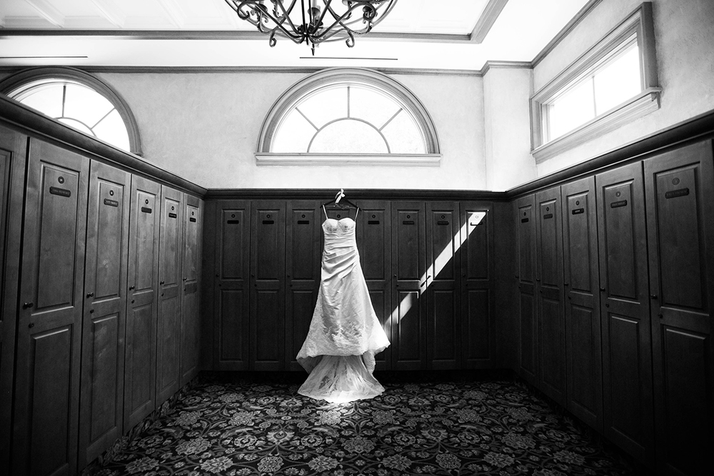adam-szarmack-tpc-sawgrass-wedding-ponte-vedra-photographer-PZ3A9470.jpg