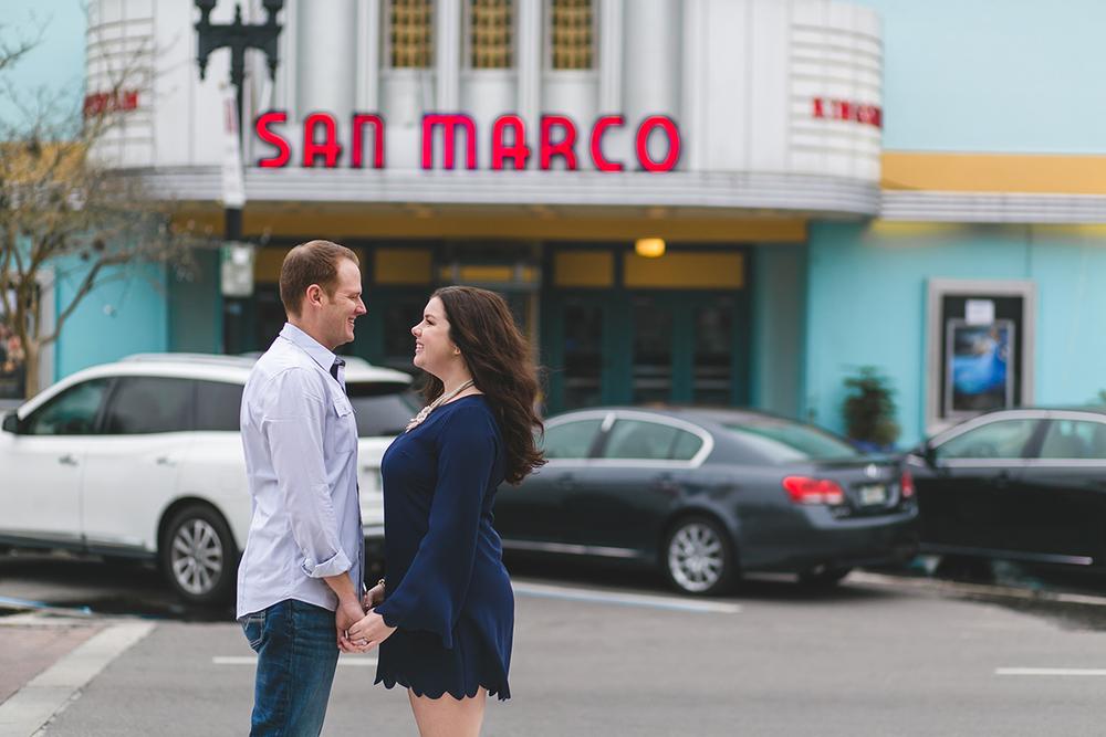 adam-szarmack-san-marco-wedding-photographer-jacksonville-IMG_9659.jpg