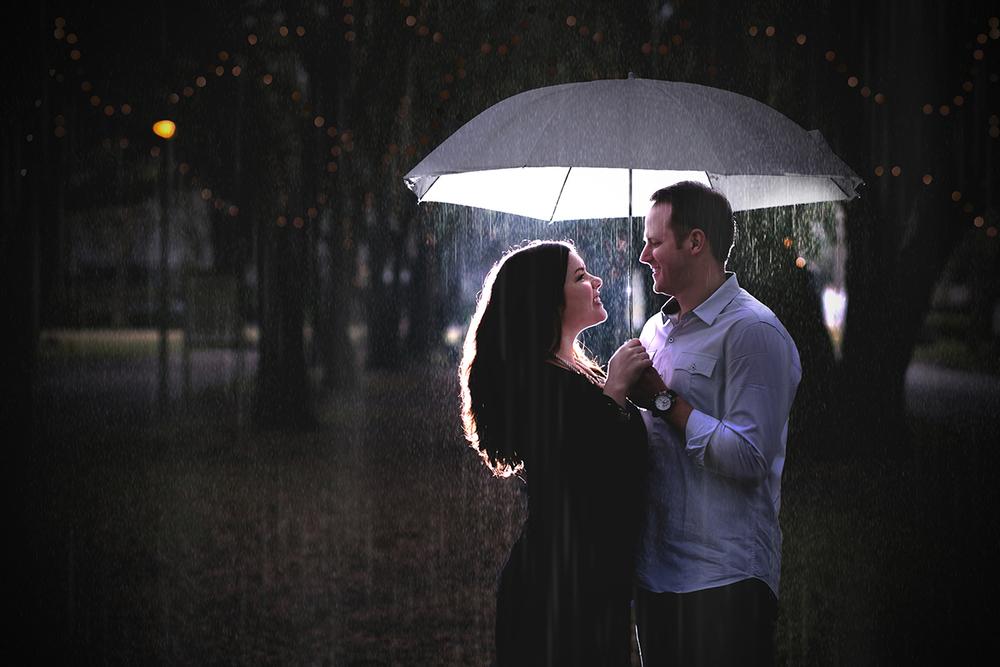 adam-szarmack-san-marco-wedding-photographer-jacksonville-IMG_9783.jpg