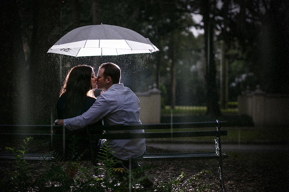 adam-szarmack-san-marco-wedding-photographer-jacksonville-IMG_9797.jpg