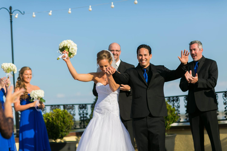 David + Lauren | Adam Szarmack White Room St. Augustine Wedding ...