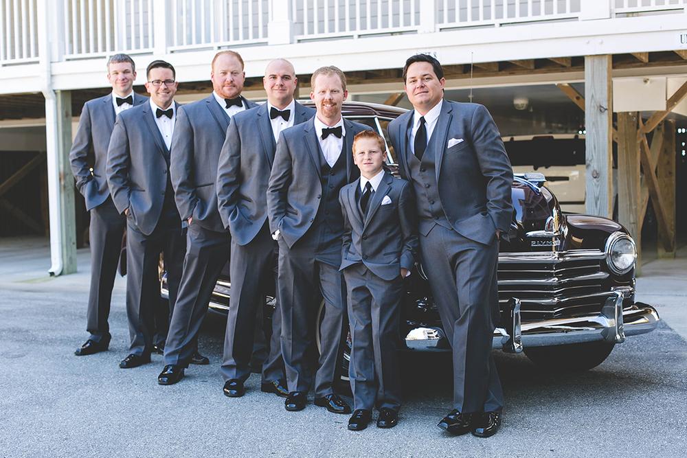 adam-szarmack-jacksonville-wedding-photographer-IMG_9911.jpg