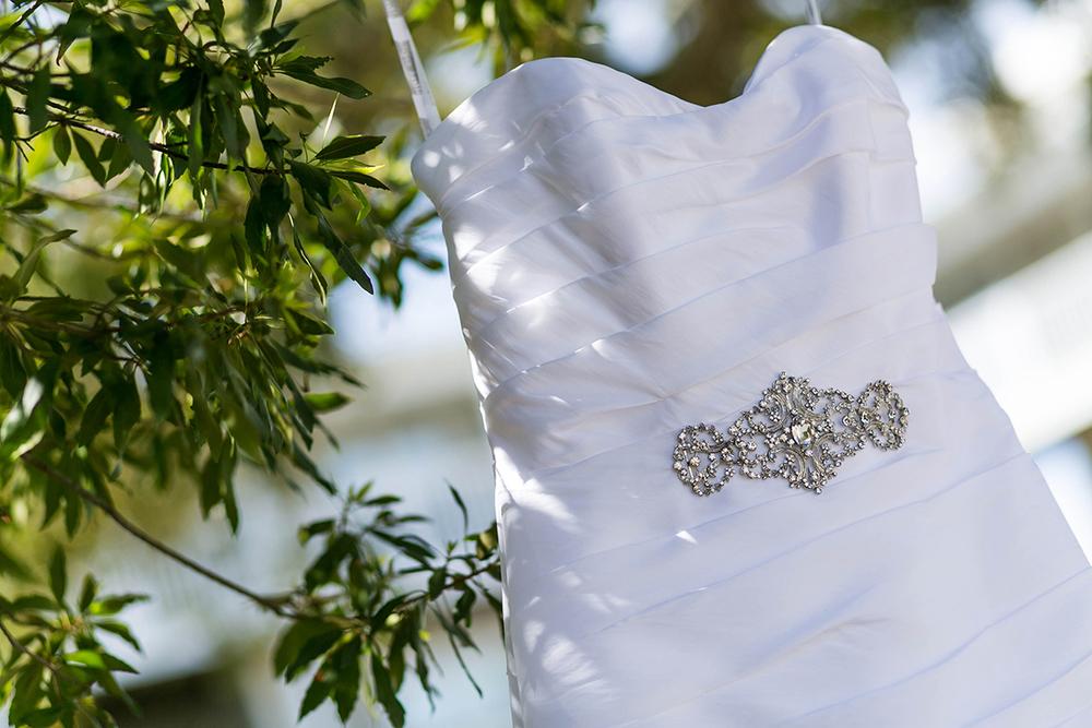 adam-szarmack-jacksonville-wedding-photographer-IMG_9736.jpg