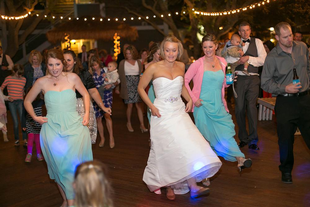 adam-szarmack-jacksonville-wedding-photographer-IMG_0572.jpg