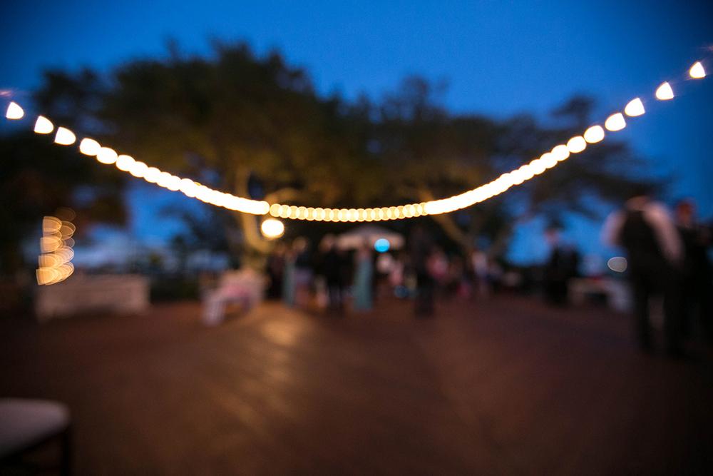 adam-szarmack-jacksonville-wedding-photographer-IMG_0524.jpg