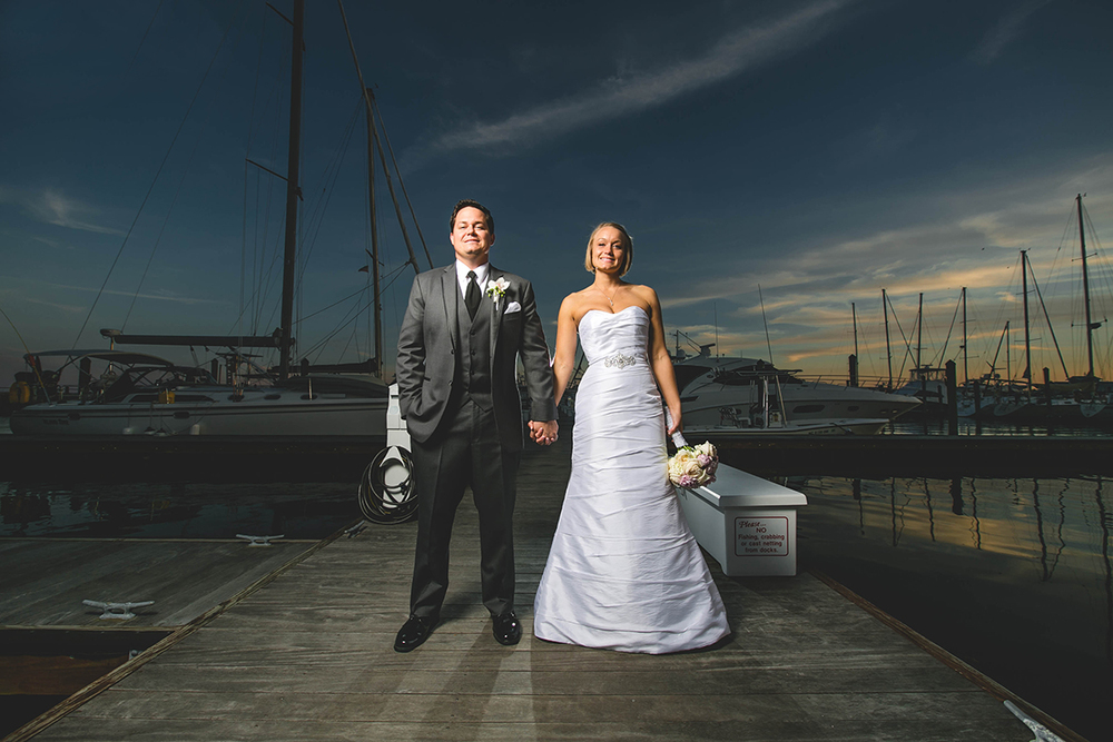 adam-szarmack-jacksonville-wedding-photographer-IMG_0421.jpg