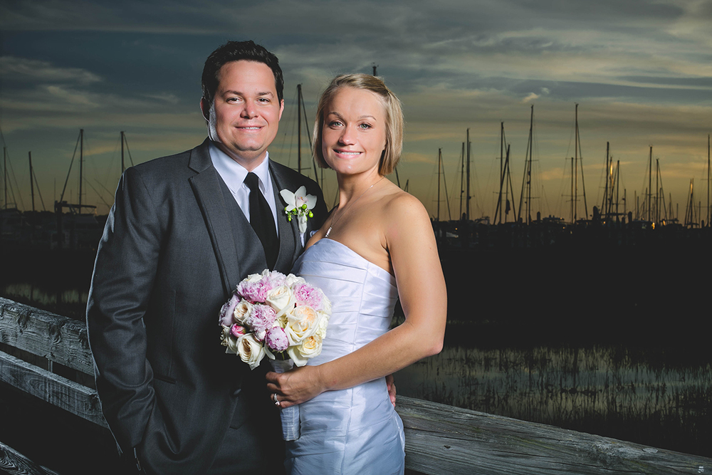 adam-szarmack-jacksonville-wedding-photographer-IMG_0409.jpg