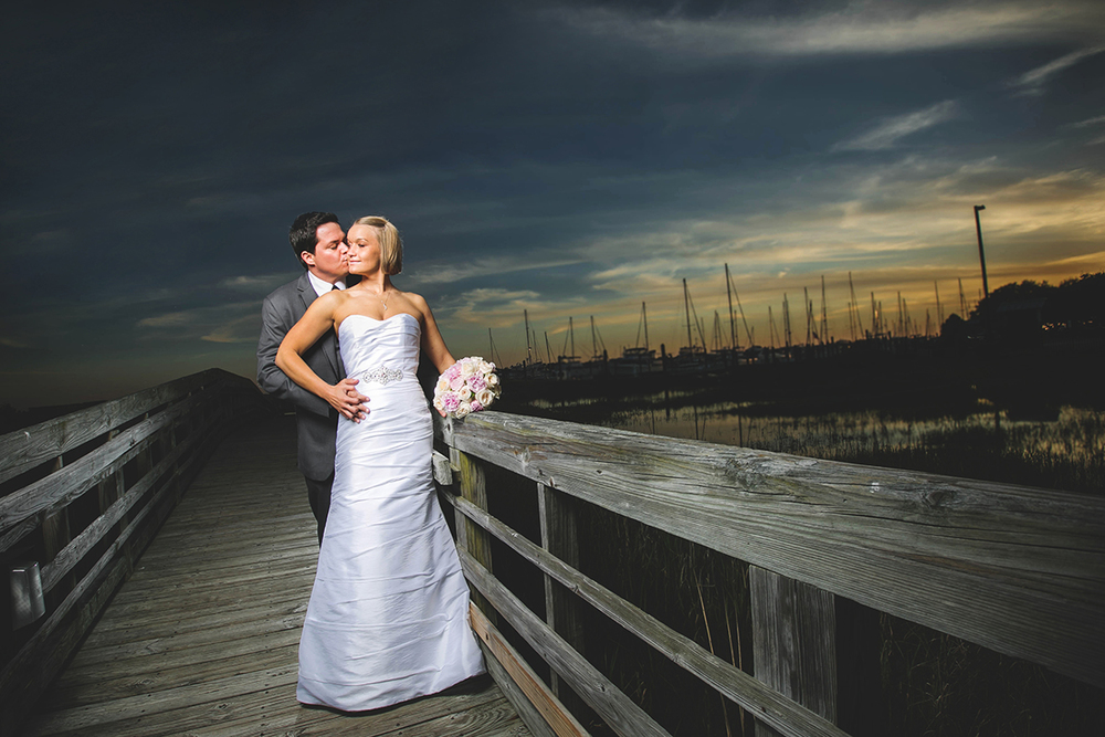 adam-szarmack-jacksonville-wedding-photographer-IMG_0416-2.jpg