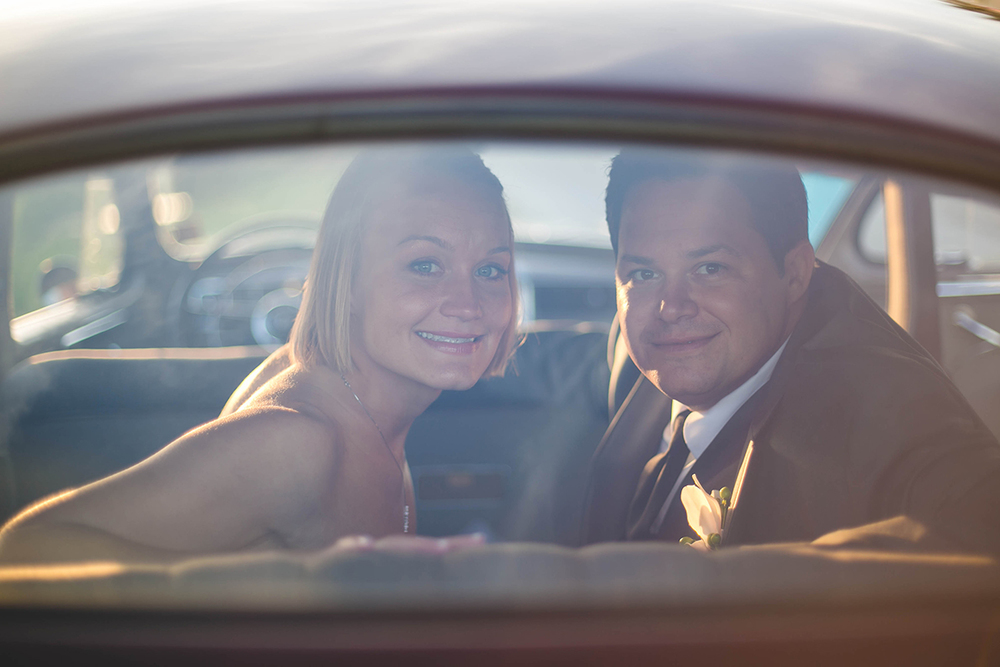 adam-szarmack-jacksonville-wedding-photographer-IMG_0393.jpg
