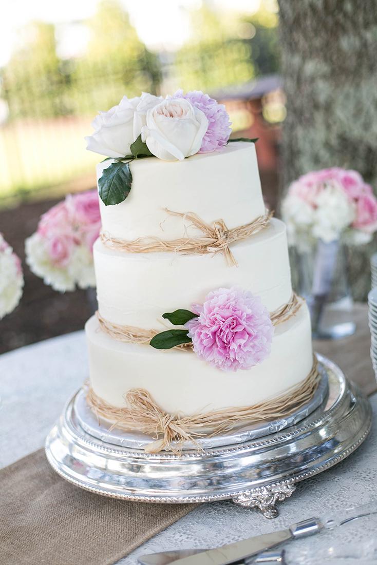 adam-szarmack-jacksonville-wedding-photographer-IMG_0322.jpg