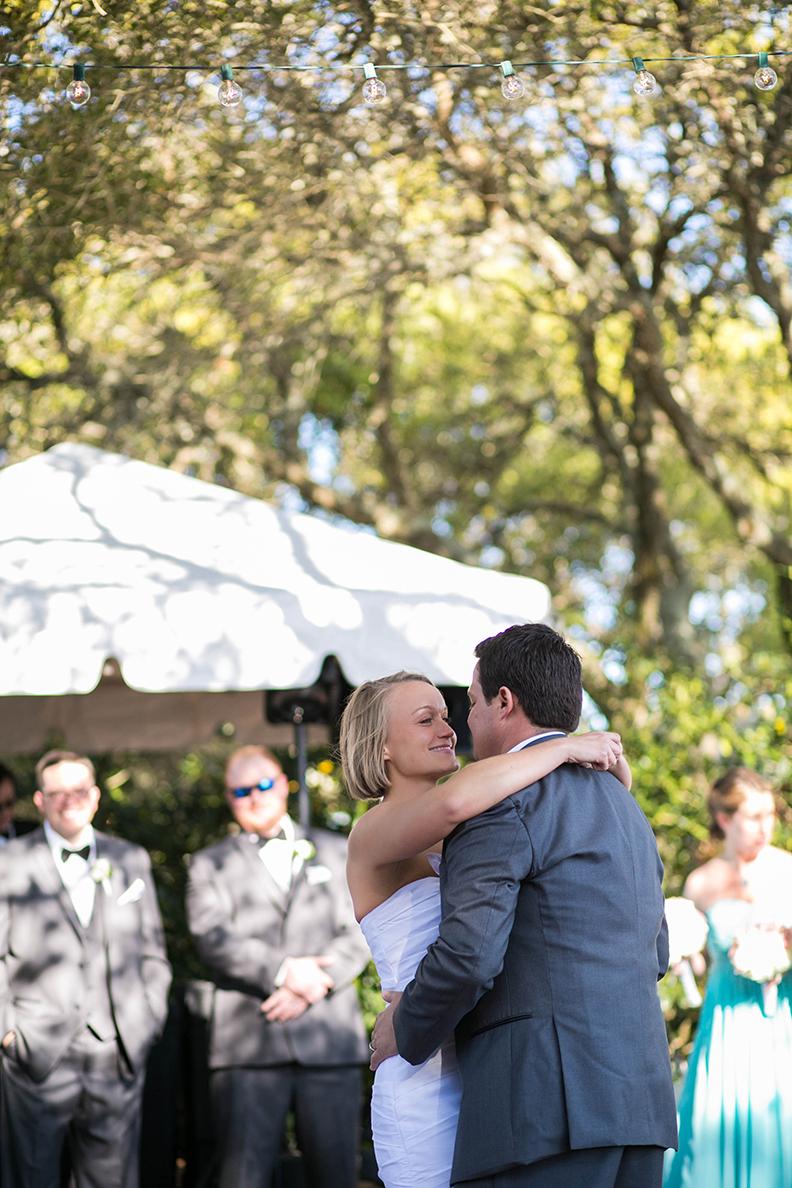 adam-szarmack-jacksonville-wedding-photographer-IMG_0271.jpg