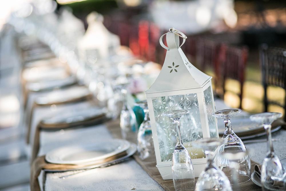 adam-szarmack-jacksonville-wedding-photographer-IMG_0305.jpg