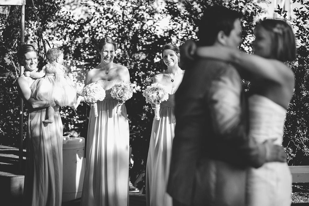 adam-szarmack-jacksonville-wedding-photographer-IMG_0266.jpg