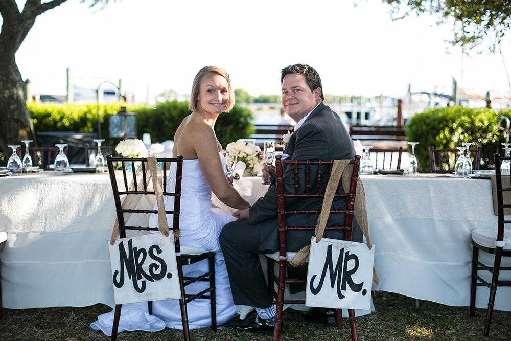 adam-szarmack-jacksonville-wedding-photographer-IMG_0225.jpg