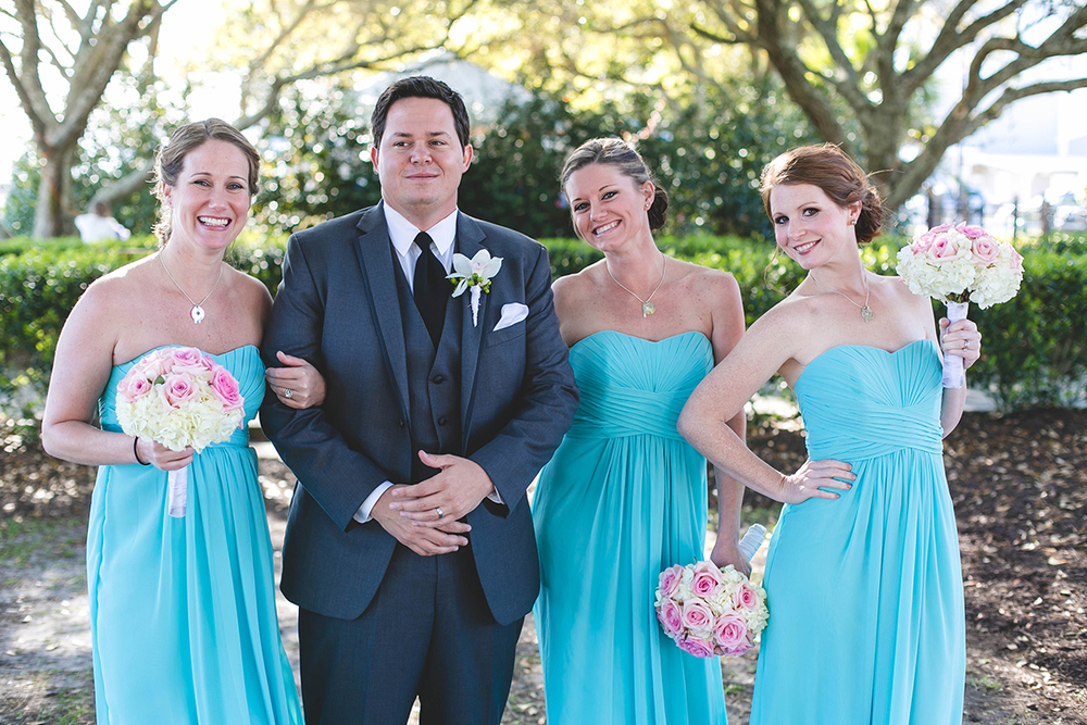 adam-szarmack-jacksonville-wedding-photographer-IMG_0198.jpg