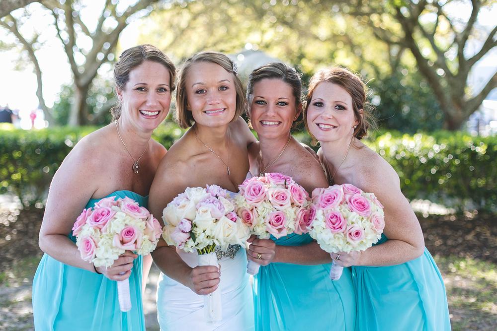 adam-szarmack-jacksonville-wedding-photographer-IMG_0171.jpg
