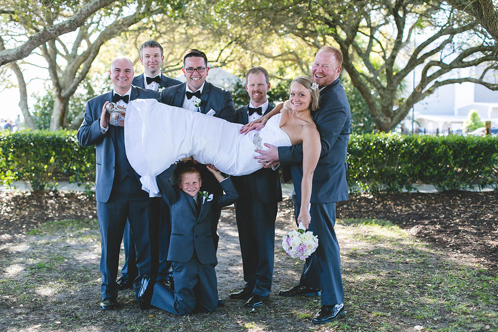 adam-szarmack-jacksonville-wedding-photographer-IMG_0202.jpg