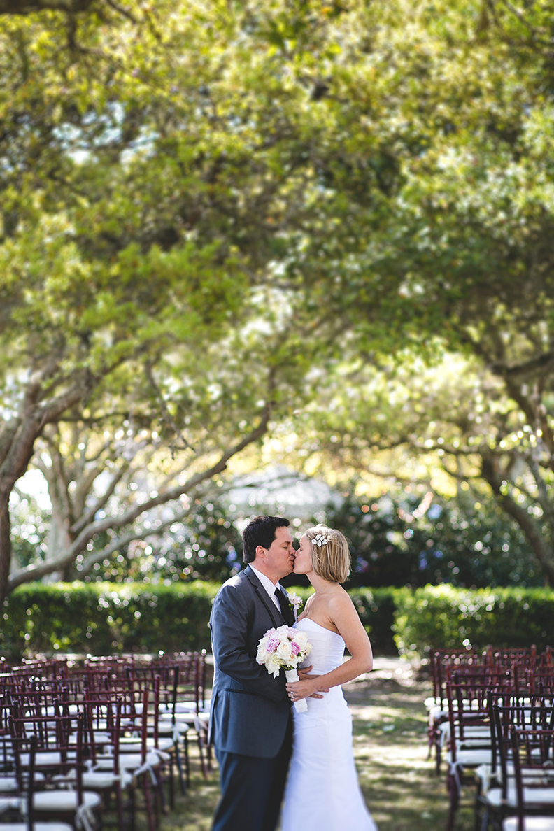 adam-szarmack-jacksonville-wedding-photographer-IMG_0106.jpg