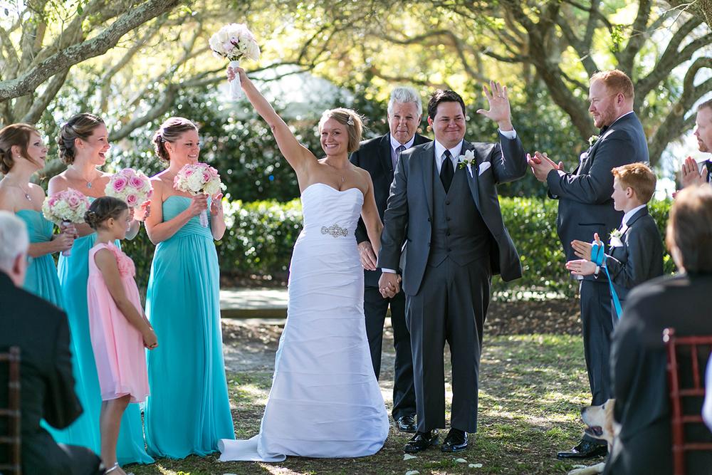 adam-szarmack-jacksonville-wedding-photographer-IMG_0070.jpg