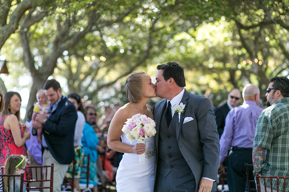 adam-szarmack-jacksonville-wedding-photographer-IMG_0080.jpg