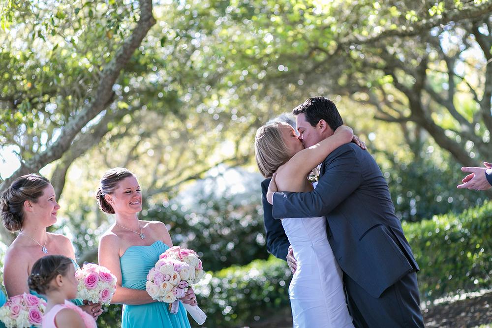 adam-szarmack-jacksonville-wedding-photographer-IMG_0064.jpg