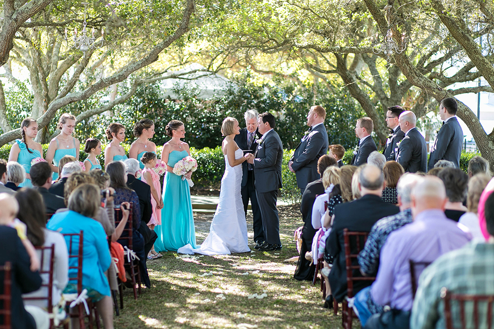 adam-szarmack-jacksonville-wedding-photographer-IMG_0034.jpg