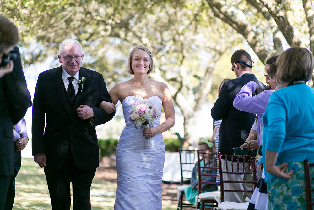 adam-szarmack-jacksonville-wedding-photographer-IMG_0022.jpg