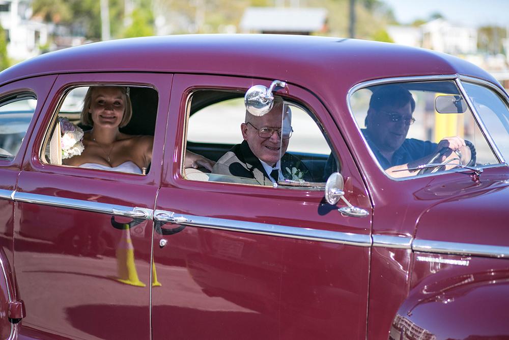 adam-szarmack-jacksonville-wedding-photographer-IMG_0006.jpg