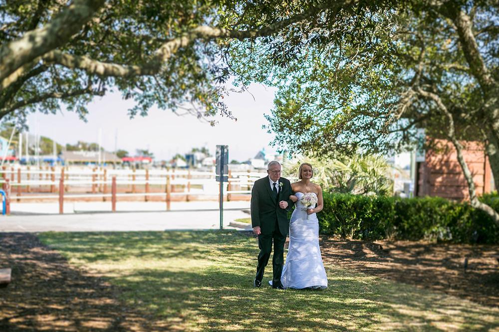 adam-szarmack-jacksonville-wedding-photographer-IMG_0015.jpg