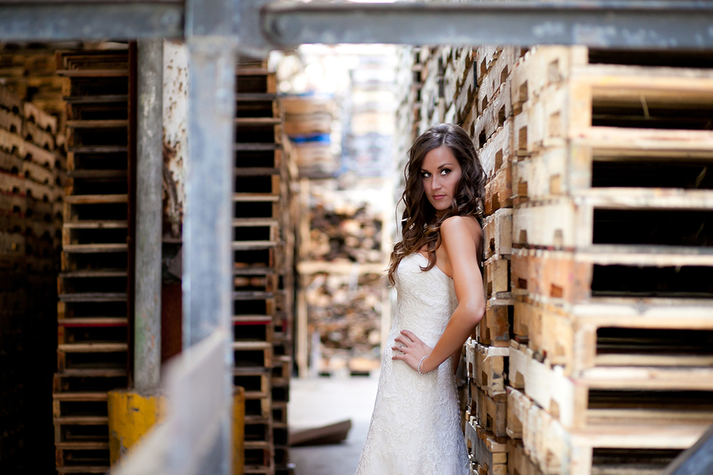 adam-szarmack-bridal-portraits-wedding-photographer-IMG_8695.jpg