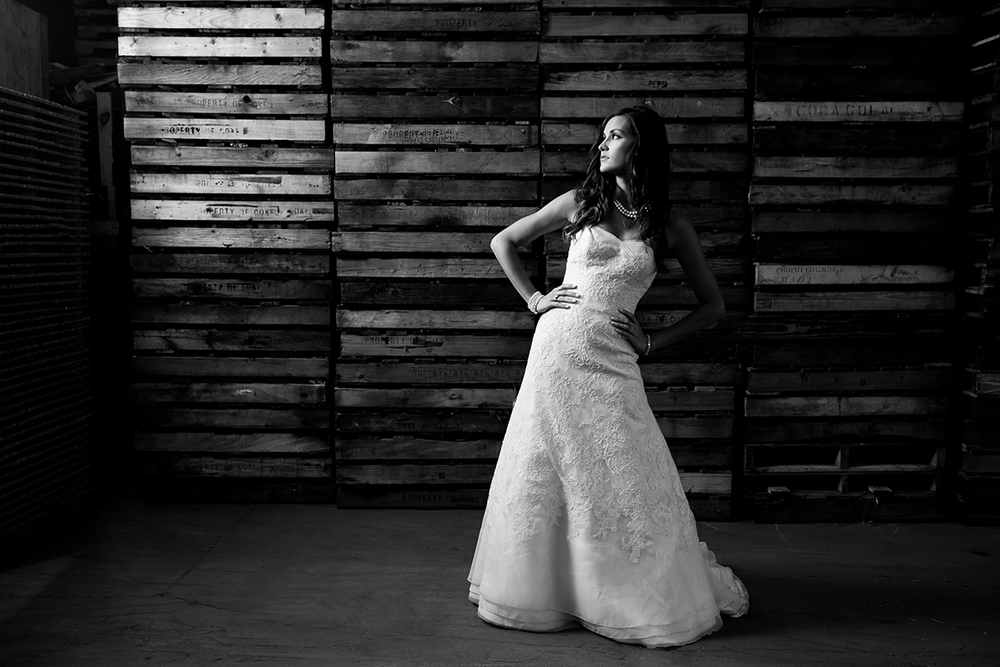 adam-szarmack-bridal-portraits-wedding-photographer-IMG_8730-2.jpg